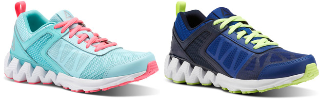 ed9ae5474c3 Extra 40% Off Reebok Sale Styles + FREE Shipping (Shoes   Apparel ...