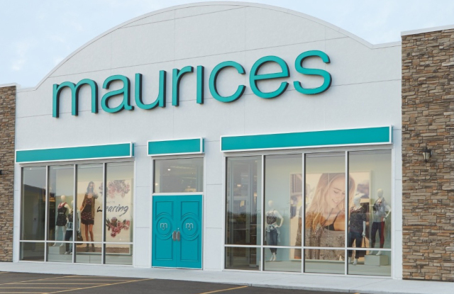 photograph relating to Maurice Printable Coupons referred to as Warm* $10 Off $10 Maurices Invest in Coupon (Inside of-Keep Merely)
