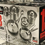 Tools-Of-The-Trade-13-Piece-Stainless-Steel-Cookware-Set4-11-5-18