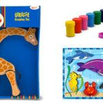 Melissa-and-doug-toys-rue-la-la