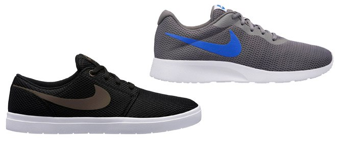 fc0058cf4dc Nike Men s Flex Experience RN 7 Running Shoes ONLY  28.99 (Regularly ...