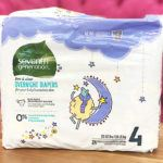 Seventh-Generations-Diapers-1
