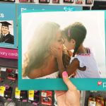 8×10-Photo-Print-at-Walgreens