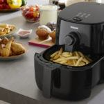 phillips-air-fryer