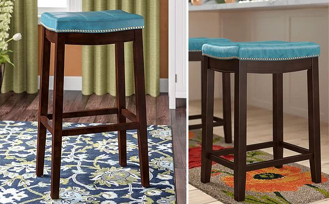 WOW! Up to 69% Off Dining Furniture Sale - Starting at JUST $43 (Reg $151) at Wayfair!