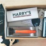 Harrys-Razors-Main