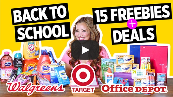 video-blog-freebies-deals-8-4