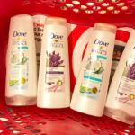 Dove-Shampoo-Conditioner-Cart-