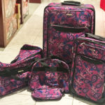 tag-springfields-5-piece-luggage-set-1