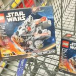 LEGO-Star-Wars-Microfighter-Sets