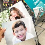 Photo-Prints-at-Walgreens