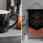 kirkland-halloween-mug-and-decor