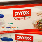 Pyrex-18-Piece-Glass-Storage-Set