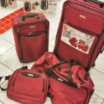 TAG-Springfield-5-Piece-Travel-Collection-Luggage-Set-