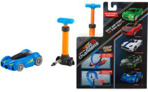 Little Tikes Air Chargers Launcher & Vehicle - Starting at $4.99 at Walmart.com (Reg $13)