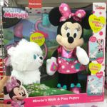 minnie-plush-toy-1