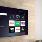roku-tv-70-inches