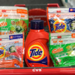 tide-gain-detergents