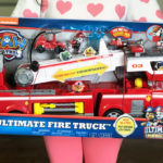 Paw-Patrol-Ultimate-Fire