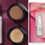 bareminerals-set-1