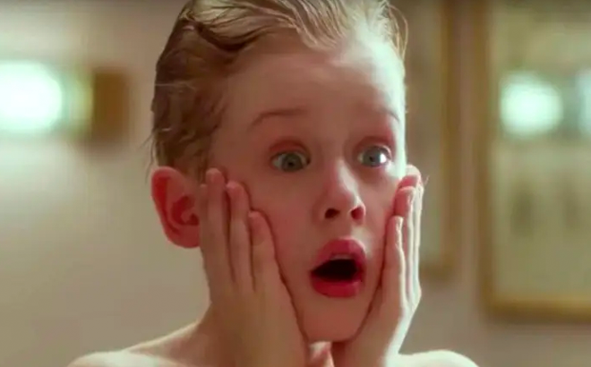 Home Alone 2-Movie Bundle on Blu-ray for ONLY $7.99 at Amazon (Regularly $18)