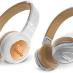 jbl-duet-bt-headphones