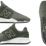 new-balance-mens-shoes-11