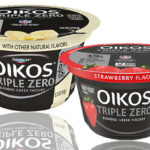 oikos-greek-yogurt-1
