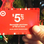 target-purchase-coupon-1