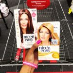 Clairol-Nice-n-Easy-Hair-Color