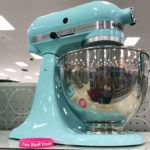 kitchenaid-5-qrt-1