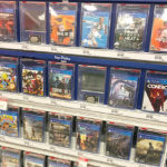 ps4-games-1