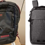 timbuk2-backpacks-1