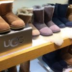ugg-boots-1