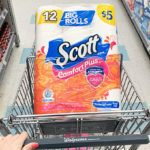 Scott-Toilet-Paper-12-Big-Rolls