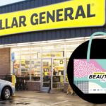 dollar-general-beauty-bag