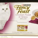 purina-wet-cat-food-1