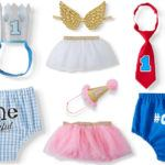 wonder-nation-baby-sets