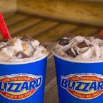 dairy-queen-blizzard-1