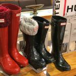 hunter-boots-1