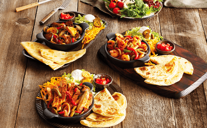 25% Off and FREE Delivery at Ruby Tuesday!