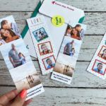 walgreens-personalized-bookmarks