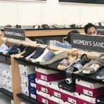 womens-sandals-sale-kohls