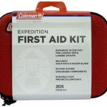 Coleman-First-Aid-Kit