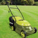 Electric-Green-lawn-Mower-1
