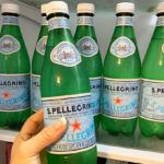 S.Pellegrino-Sparkling-Natural-Mineral-Water