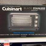 cuisinart-convection-toaster-pizza-oven