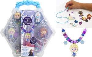 Tara Toys Frozen 2 Necklace Activity Set ONLY $7.91 at Amazon (Regularly $13)