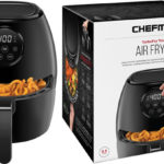 chefman-air-fryer