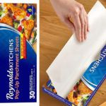 reynolds-kitchen-pop-up-parchment-paper
